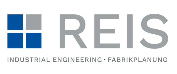 Reis Consulting Logo